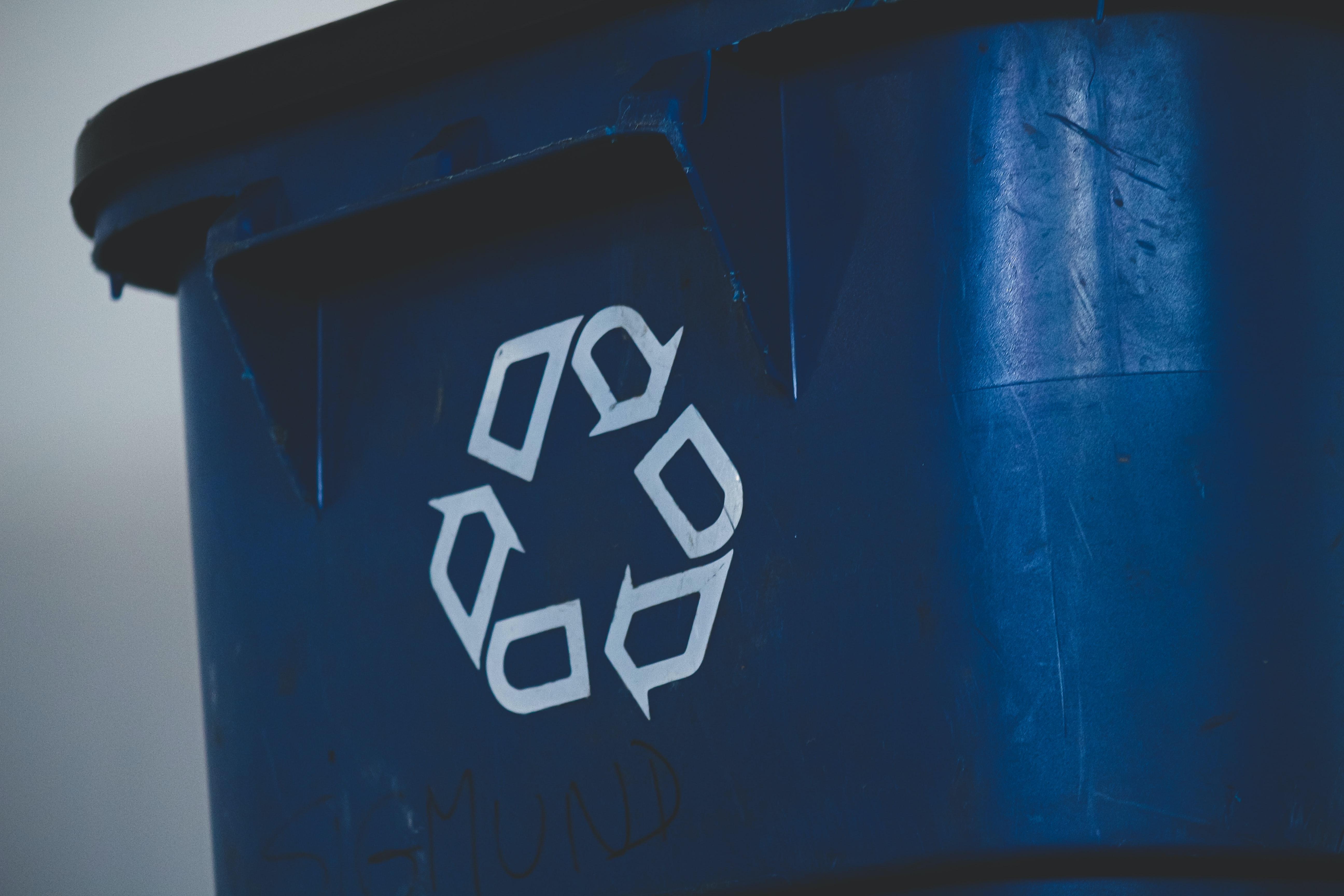 איך עובד garbage collection