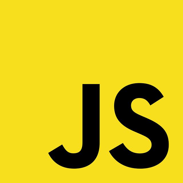 מה הבדל בין Apply, Call ,Bind ב Javascript