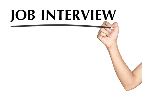 שאלות של ראיון עבודה C#