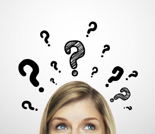 שאלות של ראיון עבודה C#  - Linq